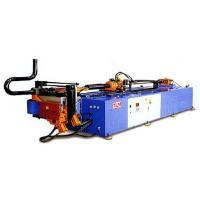 CNC 弯 管 机