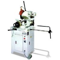 Cens.com Circular Sawing Cutting Machine YING LIN MACHINE INDUSTRIAL CO., LTD.