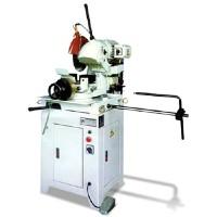 Circular Sawing Cutting Machine