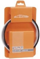 Sleek Glide Cable Kit