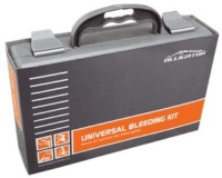 Universal Bleeding Kit
