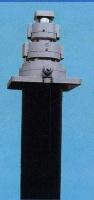 Powerful Hydraulic Cylinder