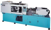 Cens.com DUAL COLOR PLASTIC INJECTION MOLDING MACHINE CREATOR PRECISION CO., LTD.