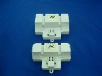 2D、圆形灯管用被动功因电子式安定器