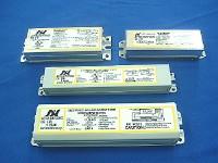 PLT / PLC、PLL燈管用被動功因電子式安定器