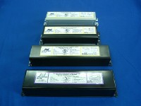 Passive Electronic ballast for T5.T8.T12 lamps