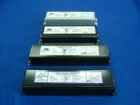 T5、T8、T12燈管用被動功因電子式安定器