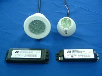 LED 電子式驅動器