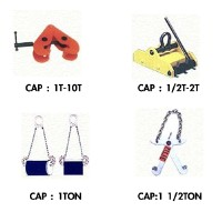 Cens.com BEAM CLAMP RE TU FA HARDWARE CO., LTD.
