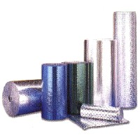 Top Quality Sun Shade & Insulation Materials