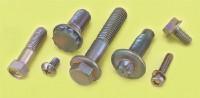 螺丝, 彩色螺丝, 车用螺丝, 电镀