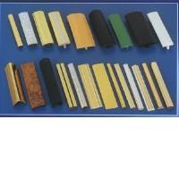 Cens.com Decorative Moldings YUH-LONG ENTERPRISE CO., LTD.