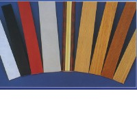 Cens.com Irregularly Shaped Extrusion Trims YUH-LONG ENTERPRISE CO., LTD.