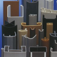 Cens.com Edge-Bands & Decorative Strips YUH-LONG ENTERPRISE CO., LTD.