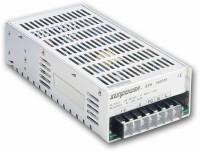 Cens.com Enclosed Power Supplies 日能企業有限公司