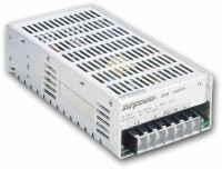 Enclosed Power Supplies