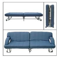 Cens.com Sofa Beds, Daybeds, Metal-Tube K/D Furniture JIA LIH INDUSTRY CO., LTD.