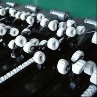 massage roller device