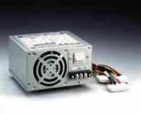 Cens.com Switching Power Supply ALPHA PLUS ELECTRONIC CO., LTD.