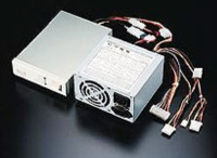 AC/DC Switching Power Supply