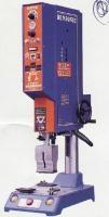 一體式超音波塑膠熔接機