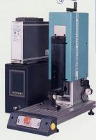 BAM Advanced ULTRASONIC METAL WELDING MACHINE
