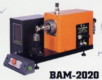 Cens.com BAM Advanced ULTRASONIC METAL WELDING MACHINE PI SHAN AUTOMATIC MACHINERY CO., LTD.