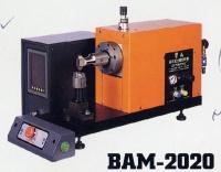 Cens.com BAM Advanced ULTRASONIC METAL WELDING MACHINE PI SHAN AUTOMATIC MACHINERY CO., LTD.