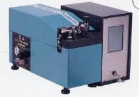 超音波電線編結機
