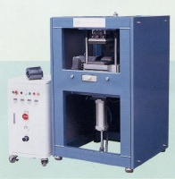 Cens.com vibration plastic welding machine PI SHAN AUTOMATIC MACHINERY CO., LTD.