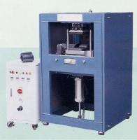 vibration plastic welding machine