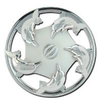 Cens.com Wheel Cover EVER LUCK PLASTIC CO., LTD.