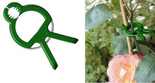 Clips (garden)