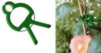 Cens.com Clips (garden) CHIU FENG BLINDS INDUSTRY CO., LTD.