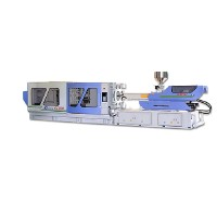 Geries Injection Molding Machine