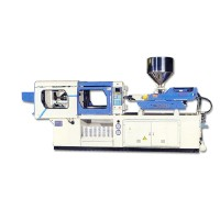 BT Series (high speed) Injection Molding Machine