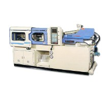 Hydraulic-direct Injection Molding Machine