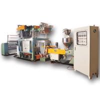 Cens.com PVC Heat Shrink Film Making Machinery MON CHENUNG ENTERPRISE CO., LTD.