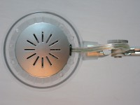 Electronic Driver for LED