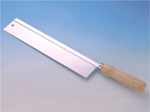 Dovetail Saw (Slitting Saw)