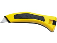 Cens.com HEAVY DUTY RETRACTABLE UTILITY KNIFE ACURITE INDUSTRIES CORP.