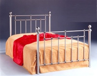 Cens.com Metal Beds LEGER FURNITURE CO., LTD.
