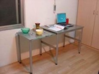 Cens.com Working table SAINT FRIEND FURNITURE MFG. CORP.