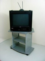 Cens.com TV rack SAINT FRIEND FURNITURE MFG. CORP.