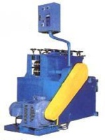 SPECIAL MILLS FOR VARIOUS DECORATIVETUBES MACHINE