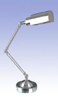 Cens.com Desk Lamp / Table Lamp HWA-JAN LIGHTING (DONG GUAN) CO., LTD.