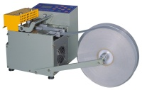 Cens.com Micro Computer Belt Cutting Machine (Light Duty Type) JIH SHUENN ELECTRICAL MACHINE INDUSTRIAL CO., LTD.