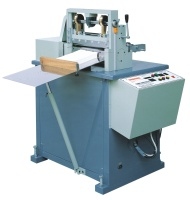 Cens.com Micro computer piece cutting machine JIH SHUENN ELECTRICAL MACHINE INDUSTRIAL CO., LTD.