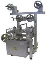 Multifunctional Precision Laminating Machine