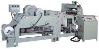 Micro Computer Piece Cutting Machine